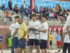 20161204_Scouts_Special_Olympics (12)