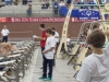 20161204_Scouts_Special_Olympics (20)