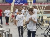 20161204_Scouts_Special_Olympics (22)