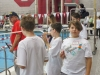 20161204_Scouts_Special_Olympics (26)
