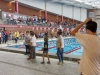 20161204_Scouts_Special_Olympics (29)