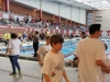 20161204_Scouts_Special_Olympics (31)